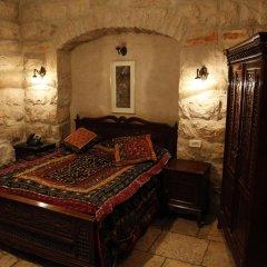 Jerusalem Hotel 4* Стандартный номер