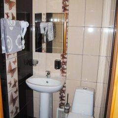 Гостиница Четыре комнаты 3* Стандартный номер с различными типами кроватей фото 9