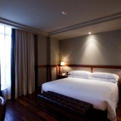 Hotel 1898 4* Стандартный номер с двуспальной кроватью фото 4