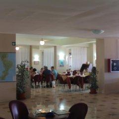 Отель South Paradise Италия, Пальми - отзывы, цены и фото номеров - забронировать отель South Paradise онлайн питание фото 2