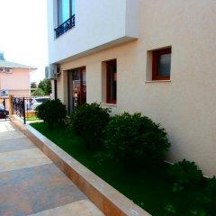 Отель Villa Ravda Болгария, Равда - отзывы, цены и фото номеров - забронировать отель Villa Ravda онлайн