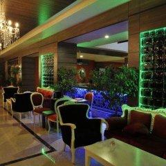 Отель Armas Kaplan Paradise - All Inclusive фото 2