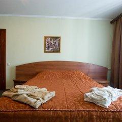 Мини-отель Астра Стандартный номер с различными типами кроватей фото 20