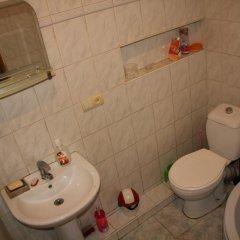 Отель GT Hostel Грузия, Тбилиси - отзывы, цены и фото номеров - забронировать отель GT Hostel онлайн ванная фото 2