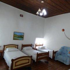 Отель Hostel Lorenc Албания, Берат - отзывы, цены и фото номеров - забронировать отель Hostel Lorenc онлайн комната для гостей фото 2