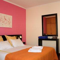 Отель Casas Da Avenida E Do Pico Апартаменты фото 3