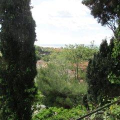 Отель Conchiglia Verde Италия, Сироло - отзывы, цены и фото номеров - забронировать отель Conchiglia Verde онлайн