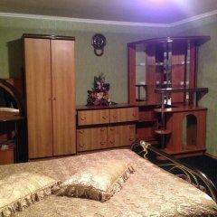 Гостиница Motel Viking Украина, Львов - отзывы, цены и фото номеров - забронировать гостиницу Motel Viking онлайн ванная фото 2