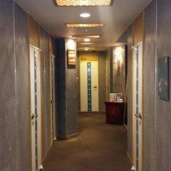 Отель Kim Stay Ii Номер категории Эконом с различными типами кроватей фото 5