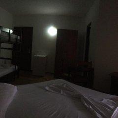 Отель Enera Албания, Голем - отзывы, цены и фото номеров - забронировать отель Enera онлайн спа