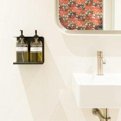 Апартаменты Kith & Kin Boutique Apartments 3* Улучшенные апартаменты с различными типами кроватей фото 35