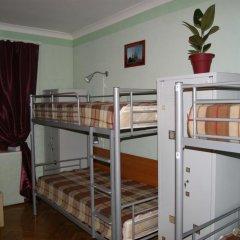 Гостиница Меблированные комнаты Благовест детские мероприятия фото 2