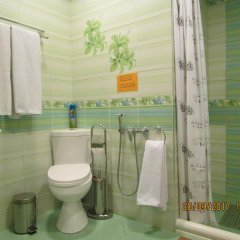 Гостевой дом Котляково Номер Комфорт с различными типами кроватей