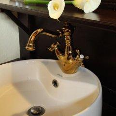 Saphir Dalat Hotel 3* Улучшенный номер с различными типами кроватей фото 6