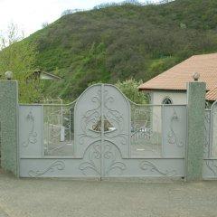 Отель MGE Cavalier Cottage Resort Complex Армения, Агверан - отзывы, цены и фото номеров - забронировать отель MGE Cavalier Cottage Resort Complex онлайн с домашними животными