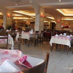 Galeri Resort Hotel – All Inclusive Турция, Окурджалар - 2 отзыва об отеле, цены и фото номеров - забронировать отель Galeri Resort Hotel – All Inclusive онлайн питание фото 2