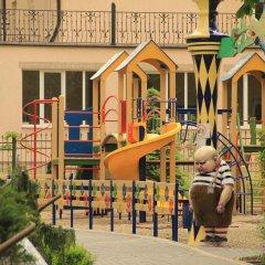 Гостиница Mirotel Resort and Spa Украина, Трускавец - 1 отзыв об отеле, цены и фото номеров - забронировать гостиницу Mirotel Resort and Spa онлайн детские мероприятия фото 2