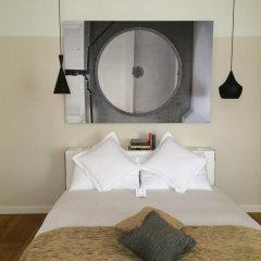 B2 Boutique Hotel + Spa комната для гостей фото 5