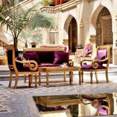 Отель Shah Palace Азербайджан, Баку - 3 отзыва об отеле, цены и фото номеров - забронировать отель Shah Palace онлайн фото 5
