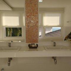 Отель Ao Por do Sol - Adults Only ванная