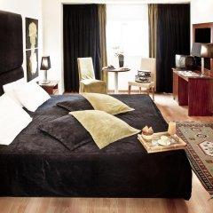 Plaza Hotel 3* Номер Комфорт с различными типами кроватей