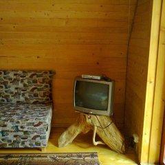 Отель Krutogora Буковель удобства в номере фото 2