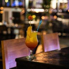 Asli Hotel Турция, Мармарис - отзывы, цены и фото номеров - забронировать отель Asli Hotel онлайн гостиничный бар