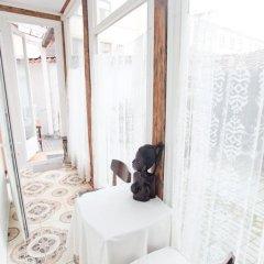 Апартаменты Skapo Apartments Улучшенные апартаменты фото 10