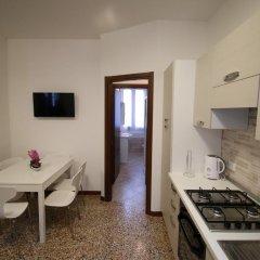 Отель Rialto House Италия, Венеция - отзывы, цены и фото номеров - забронировать отель Rialto House онлайн в номере