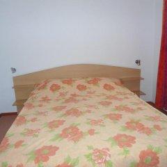 Family Hotel Vit 2* Стандартный номер с двуспальной кроватью фото 11