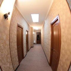 Отель Sayyoh Hotel Узбекистан, Ташкент - отзывы, цены и фото номеров - забронировать отель Sayyoh Hotel онлайн интерьер отеля фото 3
