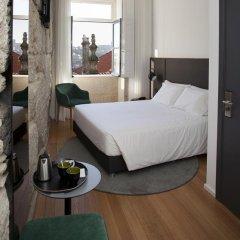 Отель Belomonte Guest House Стандартный номер разные типы кроватей фото 4