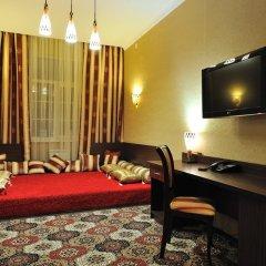 Гостиница Губернская Беларусь, Могилёв - 4 отзыва об отеле, цены и фото номеров - забронировать гостиницу Губернская онлайн комната для гостей фото 4