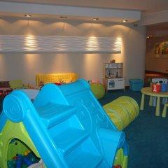 Отель Ach Mazury Stanica Mikolajki детские мероприятия