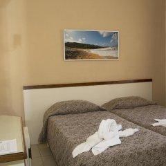 Blue Sea Bugibba Hotel & Apartments 3* Номер Комфорт фото 3