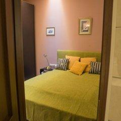 Отель Klimt Guest House 3* Стандартный номер фото 2