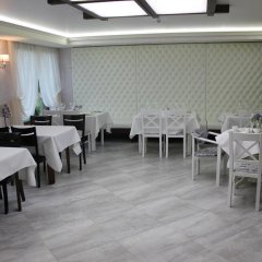 Гостиница Guesthouse Waldhauzen питание фото 3