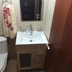 Отель Guesthouse Şara Talyan ванная фото 2