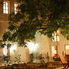 El Puente Cave Hotel Турция, Ургуп - 1 отзыв об отеле, цены и фото номеров - забронировать отель El Puente Cave Hotel онлайн фото 9