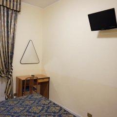 Mariano Hotel 3* Стандартный номер с различными типами кроватей фото 5