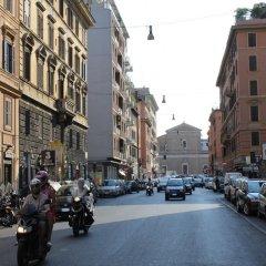 Отель Candia Inn Vatican фото 2