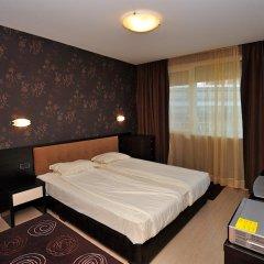 Hotel Heaven комната для гостей фото 10