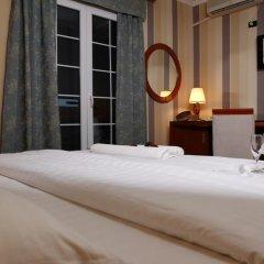 Bel Conti Hotel 4* Стандартный номер с двуспальной кроватью фото 2