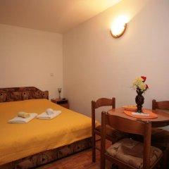 Апартаменты Apartments Simun комната для гостей фото 3