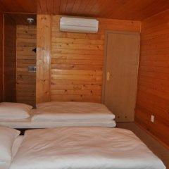 Sunny Mountain Hotel Хуст комната для гостей фото 2