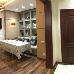 Гостиница Boutique Hotel Orynbor Казахстан, Нур-Султан - отзывы, цены и фото номеров - забронировать гостиницу Boutique Hotel Orynbor онлайн с домашними животными