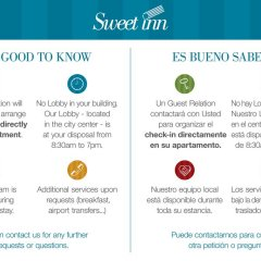 Отель Poblenou Beach Испания, Барселона - отзывы, цены и фото номеров - забронировать отель Poblenou Beach онлайн городской автобус