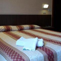 Hotel Annetta 3* Стандартный номер с различными типами кроватей фото 4
