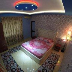 Отель Buza Албания, Шкодер - отзывы, цены и фото номеров - забронировать отель Buza онлайн бассейн