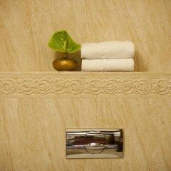 Отель Moskva 4* Номер Single с различными типами кроватей фото 2